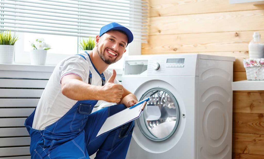 Επισκευές-Πλυντήρια-Αθήνα