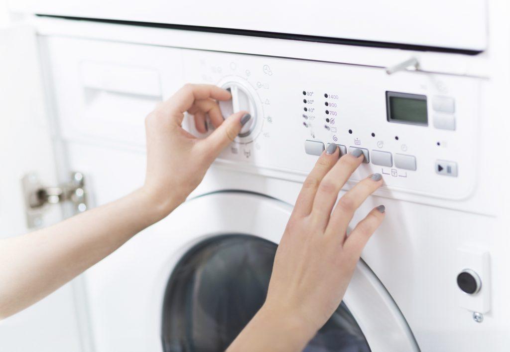 Το-πλυντήριο-μου-δεν-αδειάζει-τα-νερά-τι-να-κάνω
